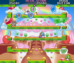 BubbleBobbleCap