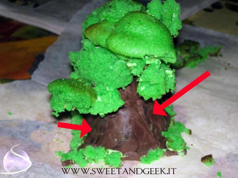 sweetandgeekalbero05