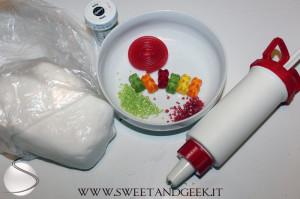 sweetandgeeksushitorial00