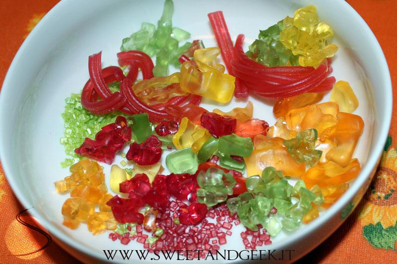 sweetandgeeksushitorial02B