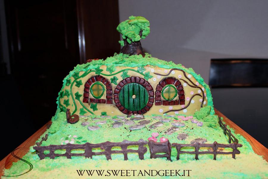 sweetangeekbaggins2
