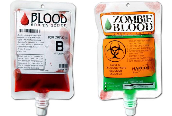 Blood_large2