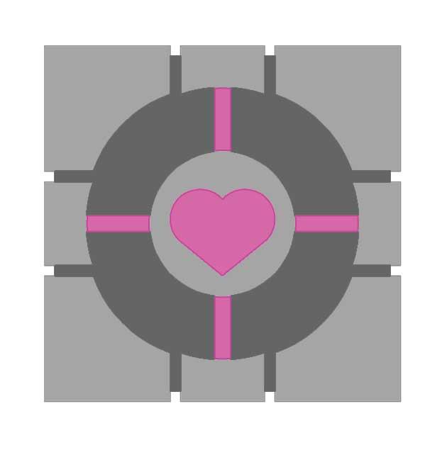 portal-cube-companion-base