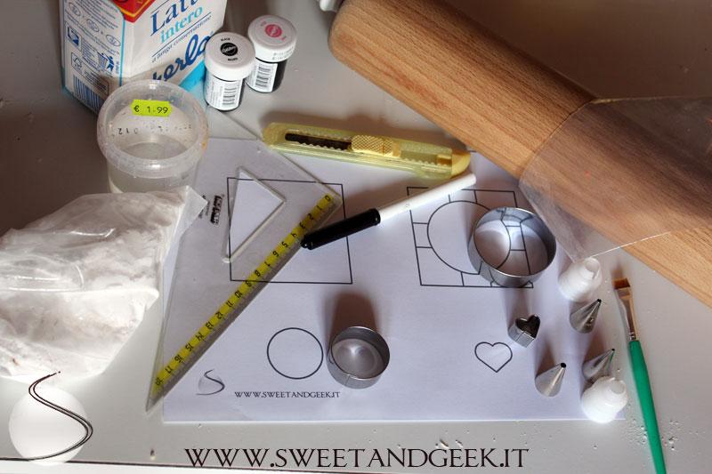 sweetandgeekportal01