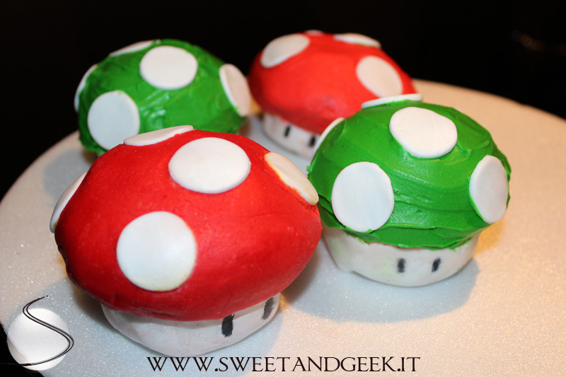 cupcake1UP000