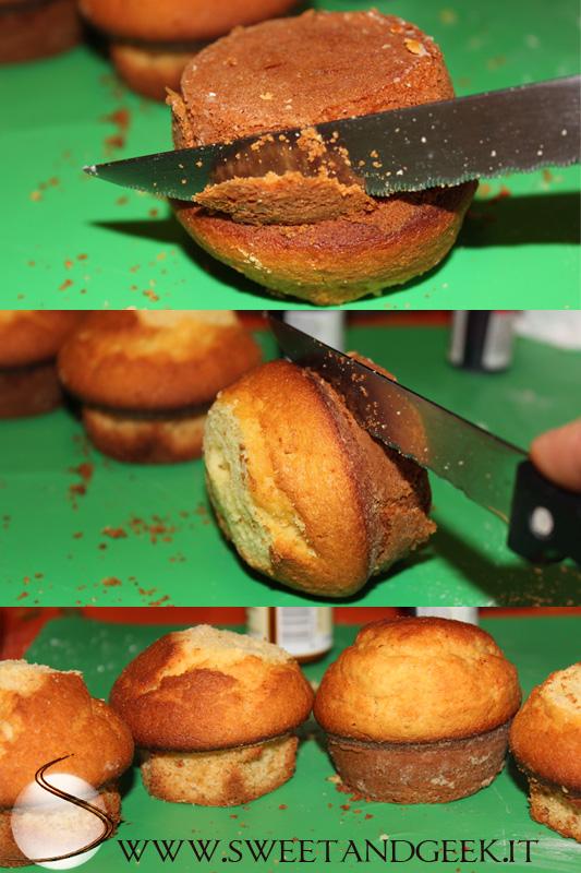 cupcake1UP01
