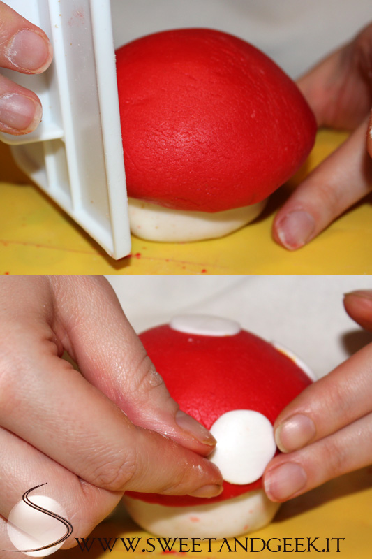 cupcake1UP05