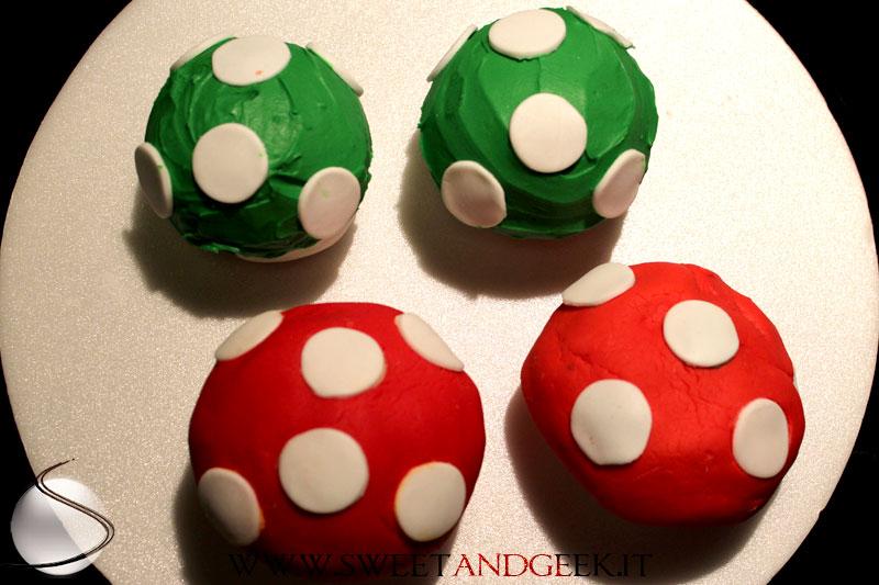 cupcake1UP07