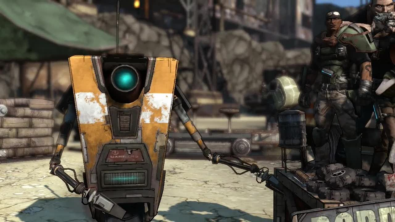 borderlands-claptrap_00399325