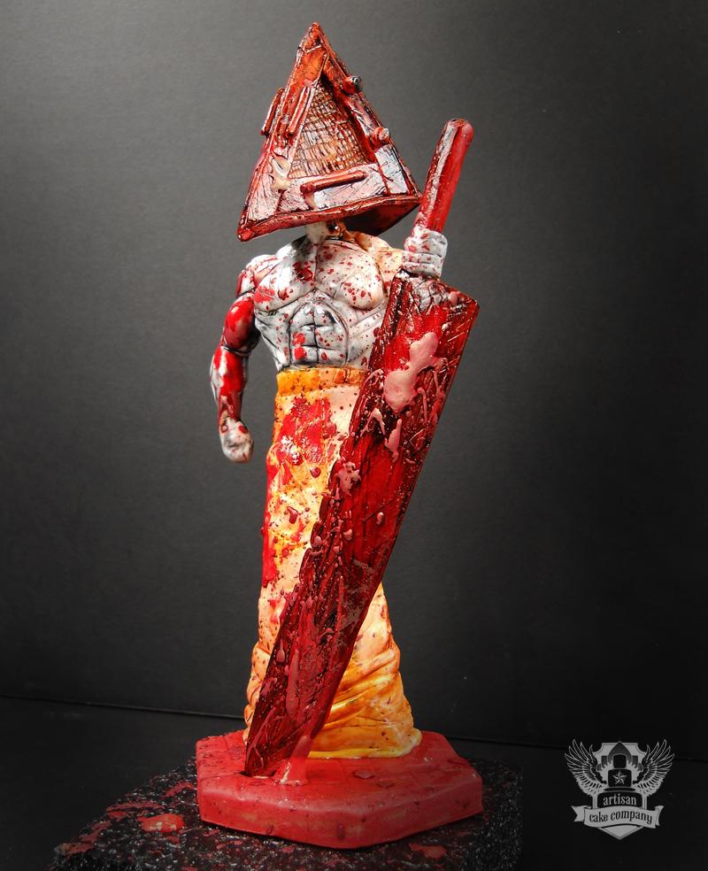 pyramid_head2