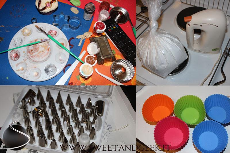steam-cupcake01