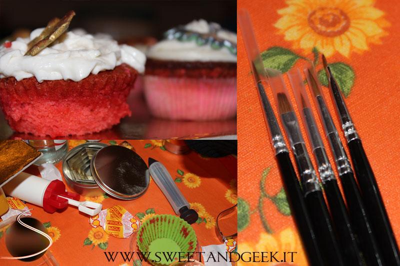 steam-cupcake02