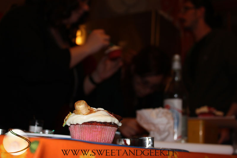 steam-cupcake04