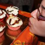 steam-cupcake