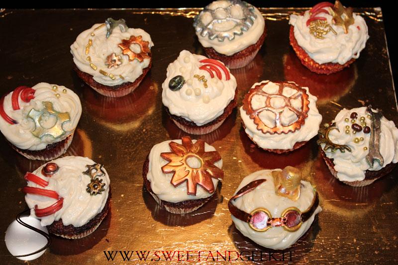 steam-cupcake06