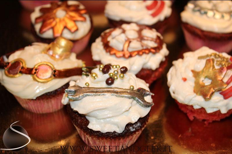 steam-cupcake08
