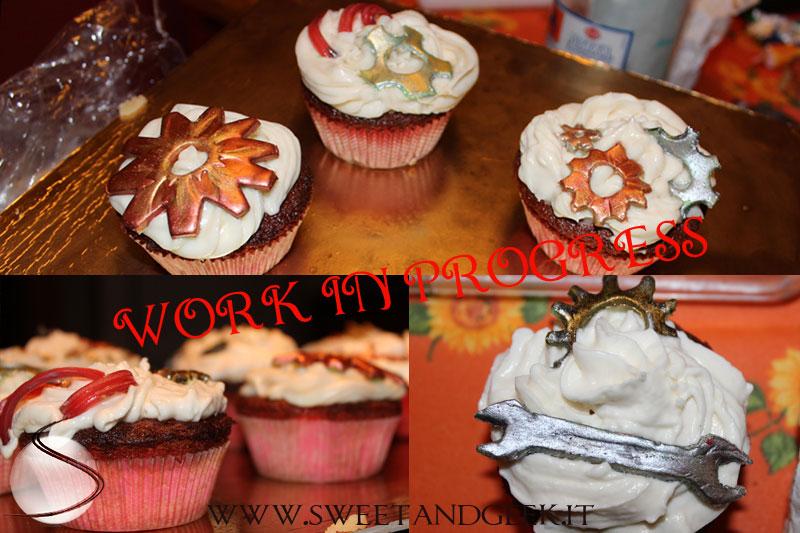 steam-cupcake09b