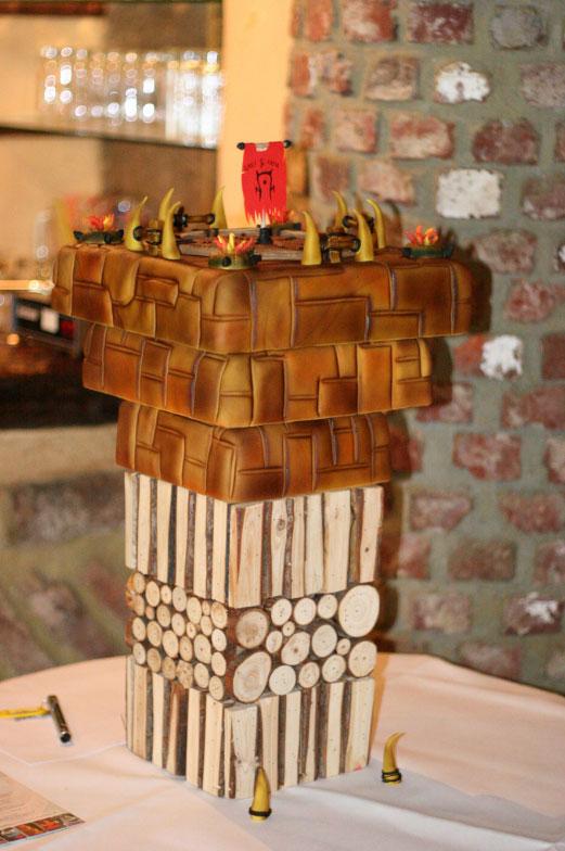 wow-cake-01