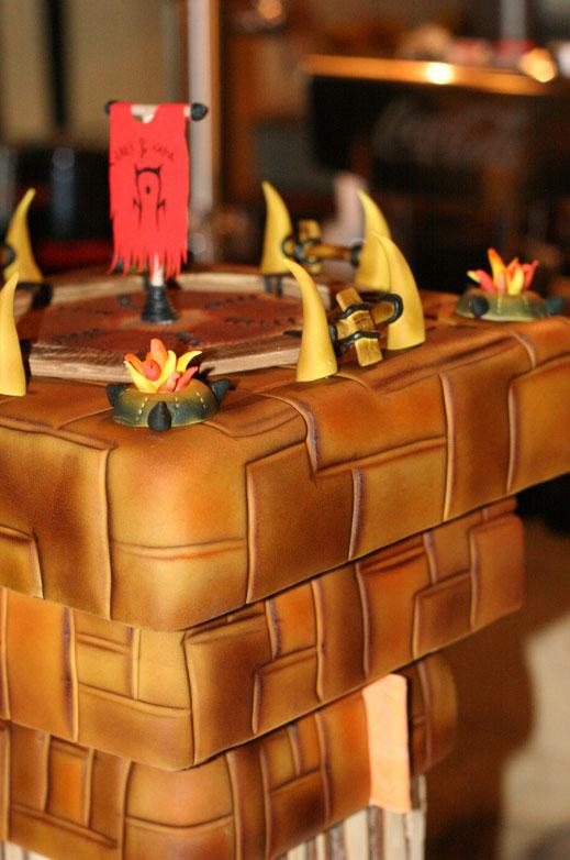 wow-cake-03