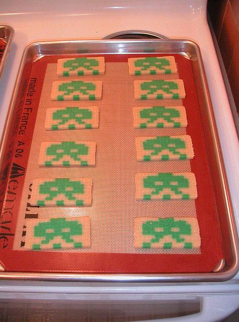 SweetandGeekBiscottiPixel10