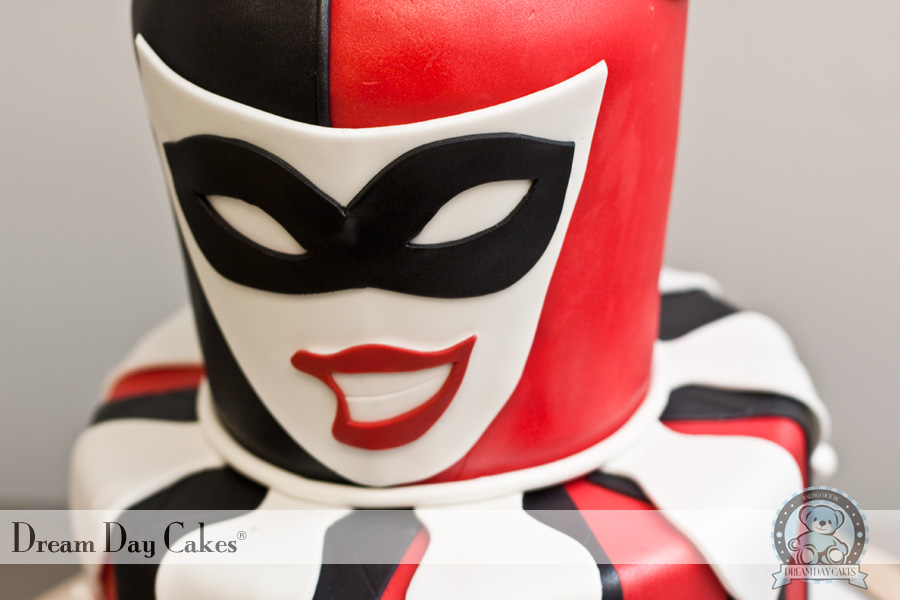 harleyquinn-cake-02
