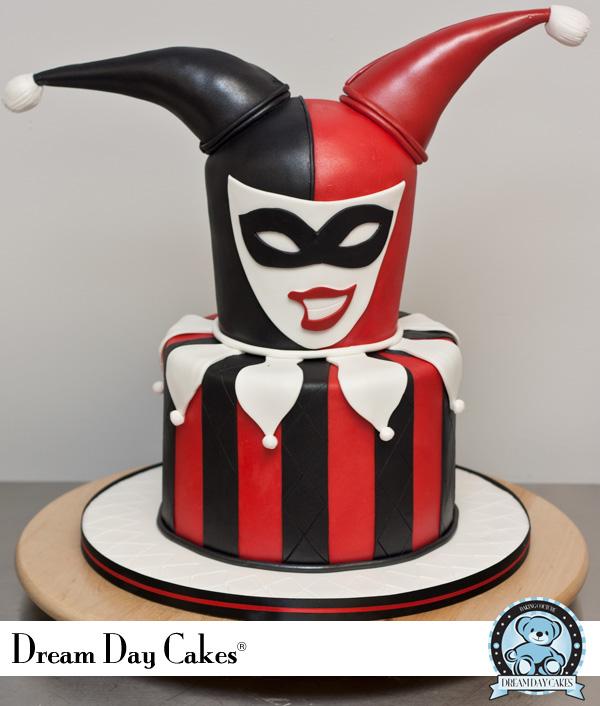 harleyquinn-cake-13