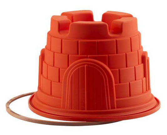 stampi-in-silicone-chateau-silikomart