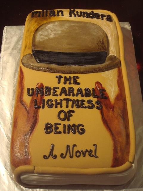 torta insostenibile leggerezza