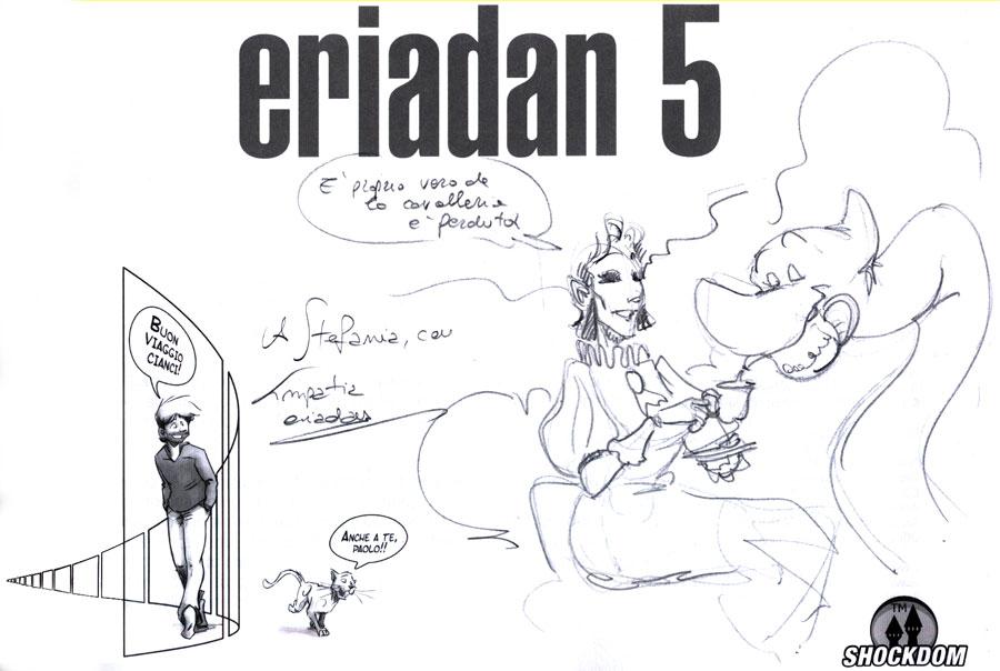 ERIADAN