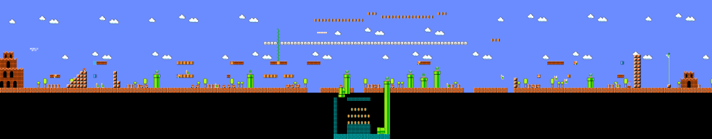 SuperMarioBros-World2-Area1