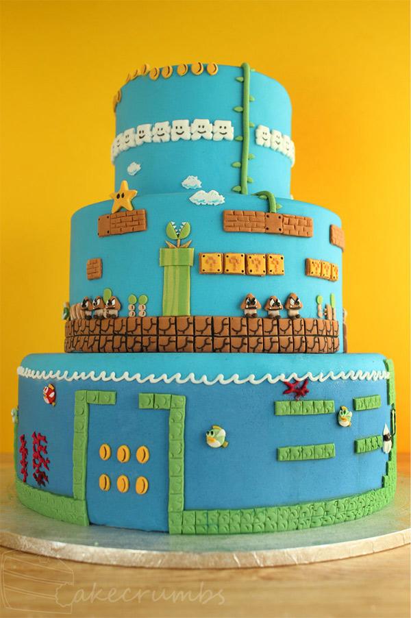 mario-cake-1