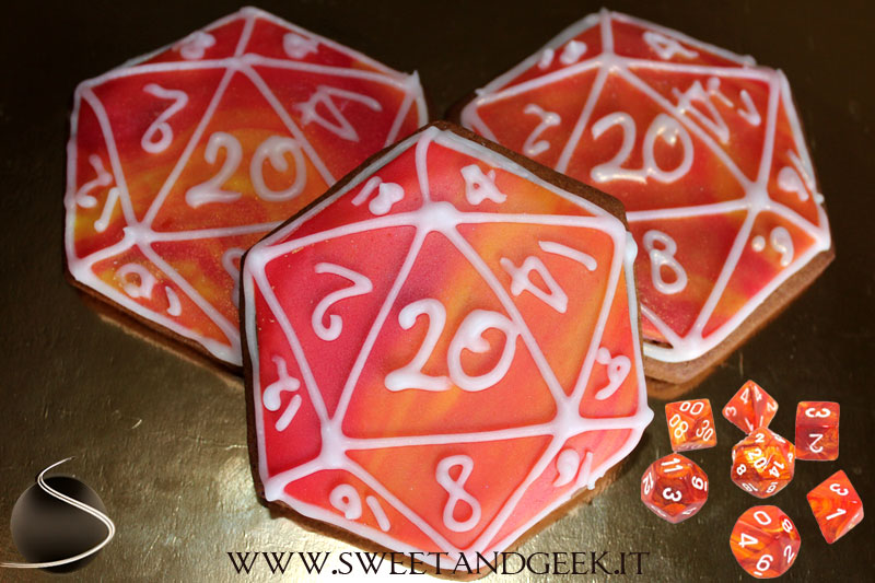 pand20-chessex-lustrous-bronze