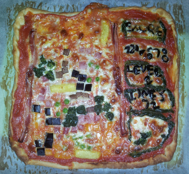 tetris-pizza-1