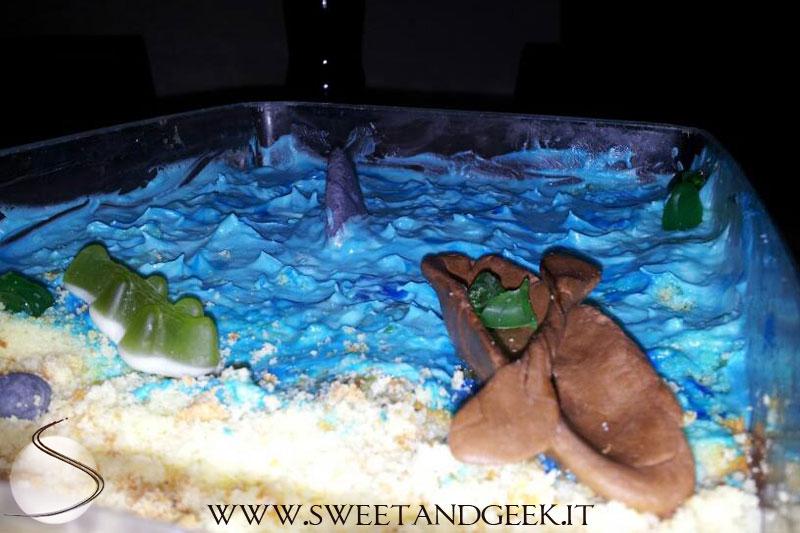 Sweetandgeekcaribbean-dreams02