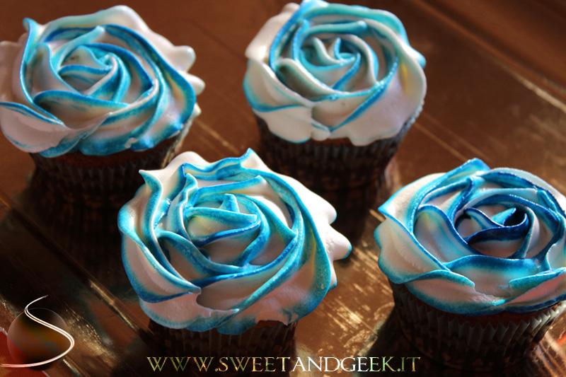 Sweet&geek_cupcake_rosa_swirl04