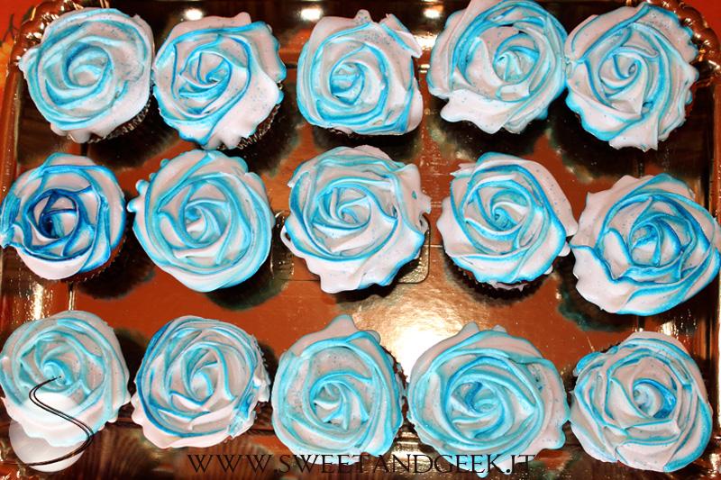 Sweet&geek_cupcake_rosasfumata03