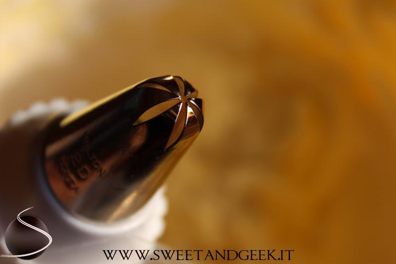 Sweet&geek_cupcake_rosasfumatatutorial01