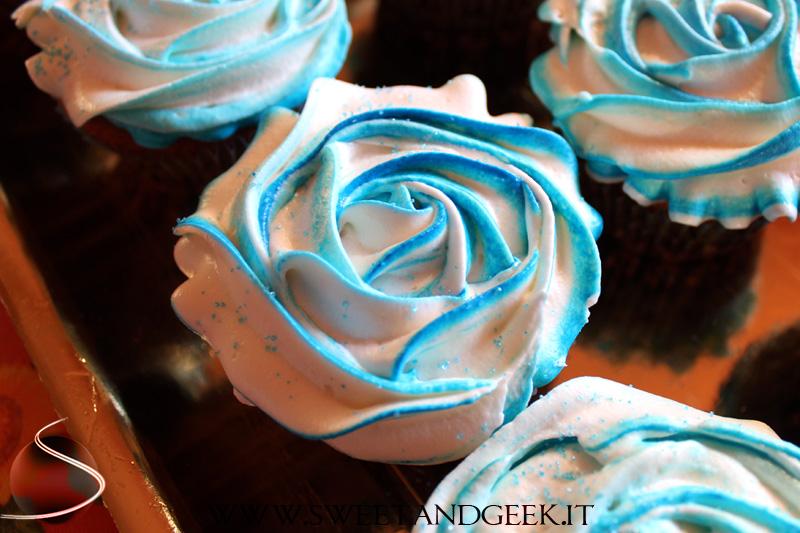 cupcake_rosa_sfumata02