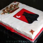 torta_Roccanera01