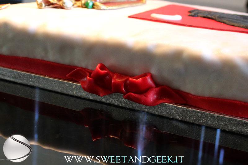 torta_Roccanera06