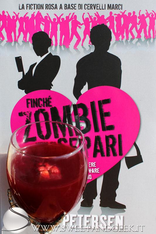 Finchè_zombie_non_ci_Separi_05