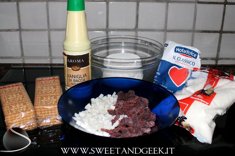 Sweetandgeek_cheesecake_cocco_fragole00