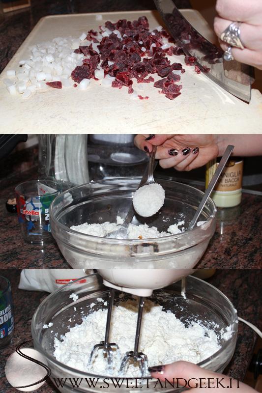 Sweetandgeek_cheesecake_cocco_fragole01