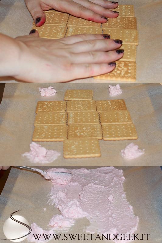 Sweetandgeek_cheesecake_cocco_fragole03