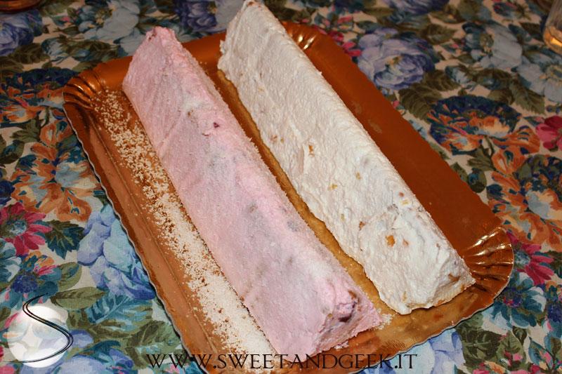 Sweetandgeek_cheesecake_cocco_fragole06