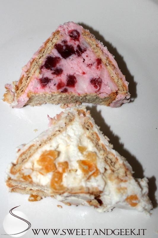 Sweetandgeek_cheesecake_cocco_fragole07