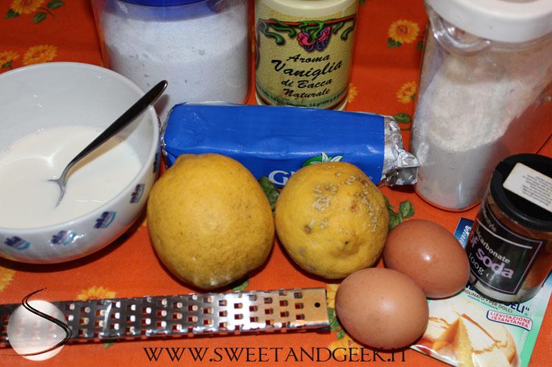 sweetandgeek_cupcake_limone_00