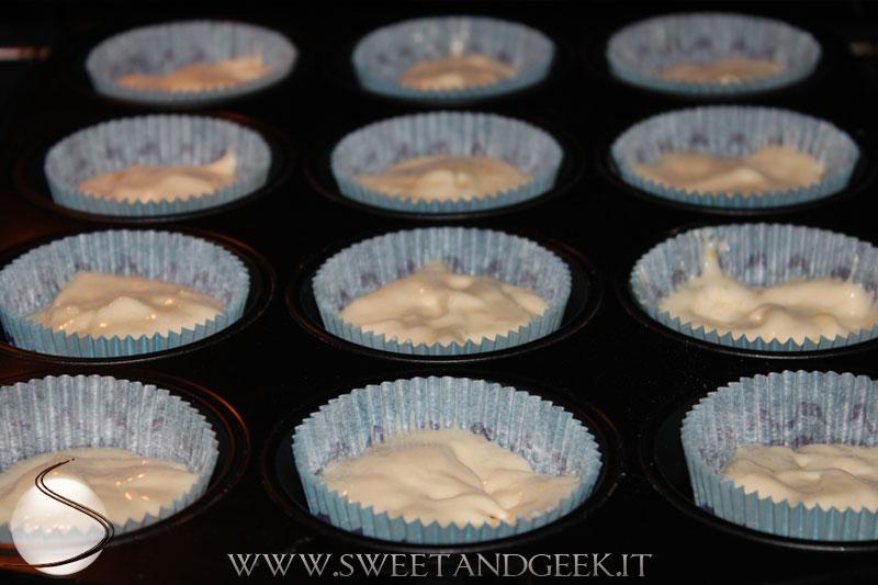 sweetandgeek_cupcake_limone_03