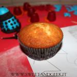 sweetandgeek_cupcake_limone