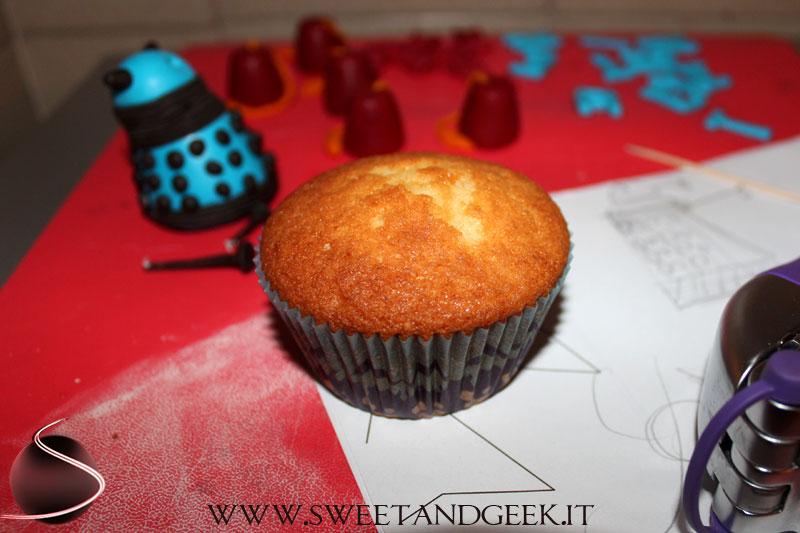 sweetandgeek_cupcake_limone_04